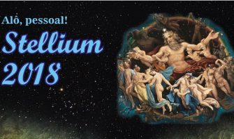 [AGENDA PE] Astrólogo Eduardo Maia realiza o tradicional Stellium, dia 6/1, no Teatro Santa Isabel