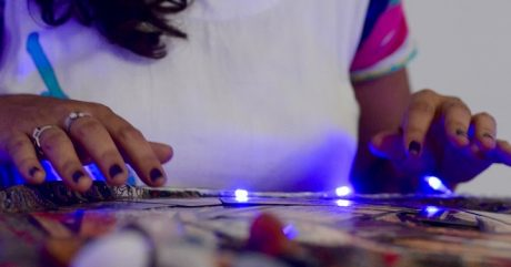 [AGENDA] Curso On-line de Tarot, com Sabrina Carvalho, tem início no dia 24/2