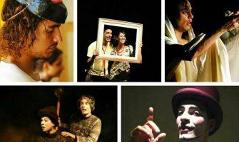 [AGENDA PE] 'Curso de Teatro Piancó: O Despertar do Artista' tem início neste mês de março no Recife