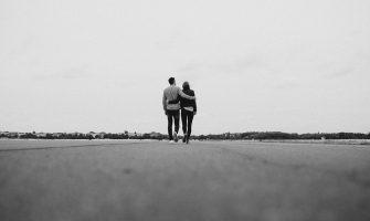[INTEGRANDO SAÚDE] É possível dizer 'não', cultivando Auto-amor e Amor pelo próximo?