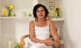 [AGENDA PE] Instituto Integrar, no Recife, oferece atendimentos terapêuticos, aulas de música, Yoga, cursos e oficinas