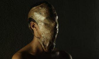 [AGENDA PE] Abertura da exposição do artista Iagor Peres acontece dia 7/4 na Maumau