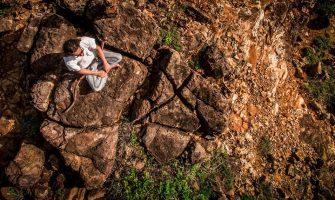 [AGENDA PE] Imersão de autoconhecimento 'Tatu do Bem La Casita' acontece de 23 a 25 de março na Vila de Nazaré