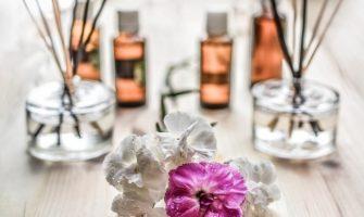 [AGENDA PE] Cursos de Aromaterapia, Florais e Cristais com Rosângela Bittar no Recife