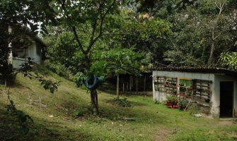 [AGENDA PE] Templo Umbandista Pai Oxalá realiza Feijoada Solidária dia 8 de abril, com apresentação de Atabaques e show de Lu Rabelo