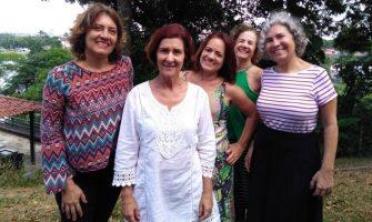 [AGENDA PE] Grupo de Constelações Familiares Céu e Terra realiza constelações em grupo no Recife