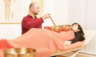 [AGENDA CE] Formação Intensiva de Massagem de Som, de 4 a 11 de agosto, em Aquiraz/CE