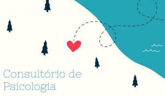 [AGENDA PE] Psicólogas Junguianas realizam atendimentos no bairro das Graças, no Recife