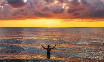 [AGENDA PE] Curso 'Você e Deus – Thetahealing®', dias 9 e 10 de junho, no Recife