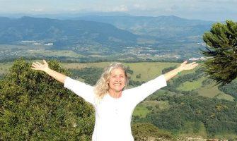 [AGENDA PE] Cursos 'Barras de Access' e 'O Fundamento de Access Consciousness®', com Patrícia Gonçalves, em Olinda