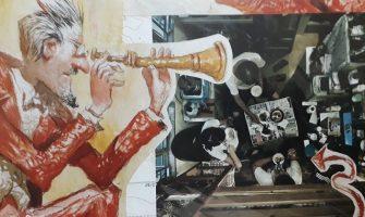 [CAIXA DE PANDORA] Redes Sociais e a Sombra