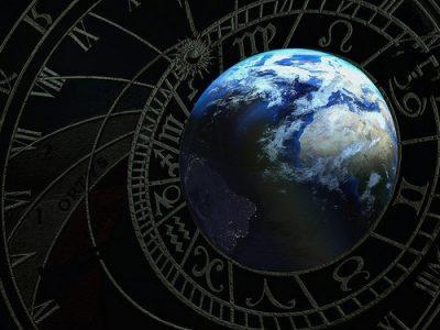 [ARTIGO] Por uma Astrologia integrativa