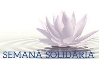 [AGENDA PE] Atendimentos solidários em Frequências de Luz, Biomagnetismo e Barras de Access, de 14 a 19 de maio, no Recife