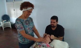 [AGENDA PE] Cursos de Iniciação ao Reiki Nível 1 e Nível 2, em julho, no Recife