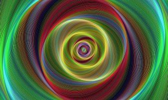 [ENTREVISTA] Terapeuta Mallika Fittipaldi fala sobre o curso livre Hipnose Sem Mistérios, que acontece dias 9 e 10 de junho, em Olinda