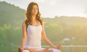 [AGENDA PE] Programa '8 Semanas Mindfulness' inicia novo ciclo dia 9/1 no Espaço Gerar