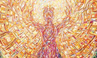 [AGENDA PE] Apresentação da 'Formação nas Novas Constelações', dia 26 de maio, com entrada gratuita