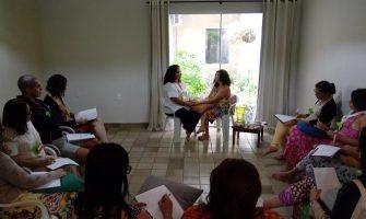 [AGENDA PE] Curso de Thetahealing® Anatomia Intuitiva, de 14 a 29 de julho, no Recife