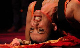 [AGENDA PE] Curso de Teatralismo Poético tem início em agosto na Maumau