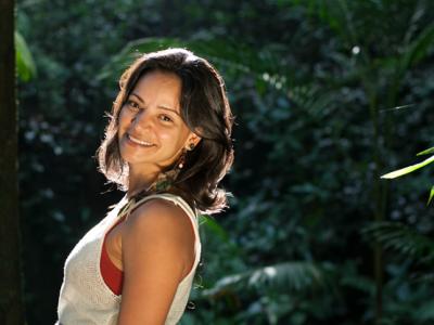 Curso Online Ervas e Práticas na Ginecologia Natural, com Bel Saide