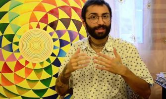 Curso Online de Mandalas e Símbolos