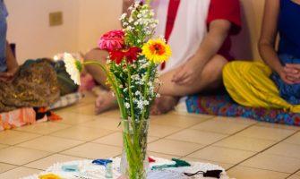 [AGENDA PE] 'Formação de Facilitadoras de Círculos de Mulheres' começa em agosto no Recife