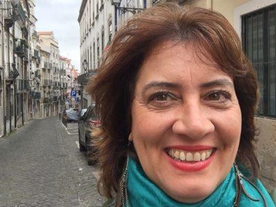 [AGENDA PE] Terapeuta Quântica Jeanne Duarte retorna os atendimentos no Recife, após temporada em Portugal
