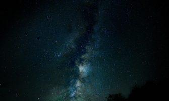 [AGENDA PE] Café Astrológico, dia 15/8, no Espaço Gerar