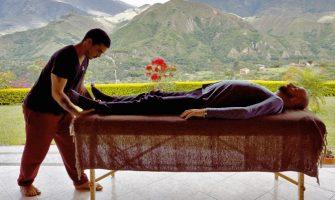 [AGENDA PE] Workshop, Meditação e Atendimentos com Bodhi Alok, de 10 a 14 de agosto, no Recife