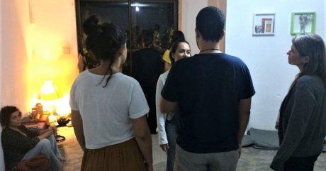 [AGENDA PE] 'Constelação Sistêmica Familiar – Curso de Autoconhecimento', a partir de 18 de julho, no Recife