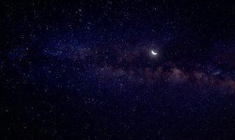 [AGENDA PE] Curso 'Astrologia Instrumental' tem início no dia 18 de agosto no Recife
