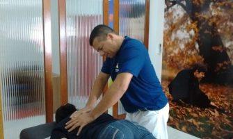 [AGENDA PE] Curso de Massoterapia Oriental e Terapias Ayurvédicas e Naturais tem início dia 22/9 no Recife
