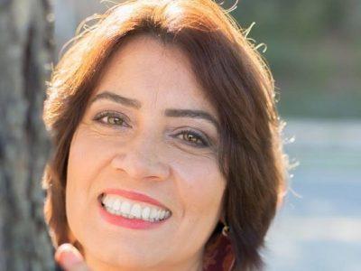 [AGENDA PB] Atendimentos e Curso de ThetaHealing® – DNA Básico, com Jeanne Duarte, em João Pessoa