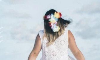 [AGENDA PE] Jornada de Cura do Feminino através das Águas, dia 27/7, no Lazuli