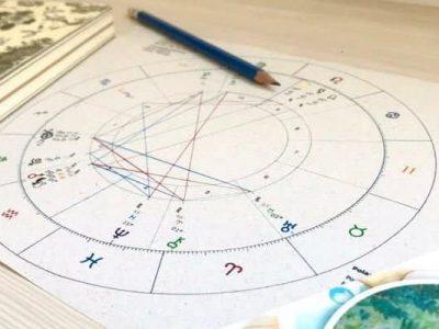 [AGENDA PE] Atendimentos Astrológicos, com Jacqueline Pomme, toda segunda e quarta-feira, em Setúbal
