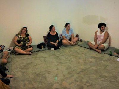 [AGENDA PE] 'Constelação Sistêmica Familiar – Curso de Autoconhecimento', a partir de 5/9, no Recife
