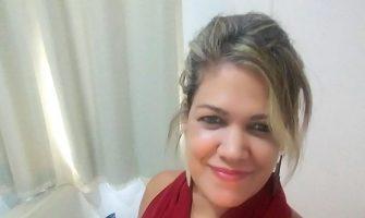 [AGENDA PE] Vivências de Ho'oponopono, Barras de Access e ThetaHealing® com Neneth Souza no Recife