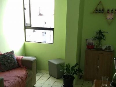 [AGENDA PE] Despertar Terapias Integrativas oferece salas para aluguel e sub-locação no Recife