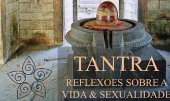 [AGENDA PE] Roda de Conversa gratuita sobre sexualidade com o terapeuta tântrico Roberto Pagano, neste domingo, no Recife