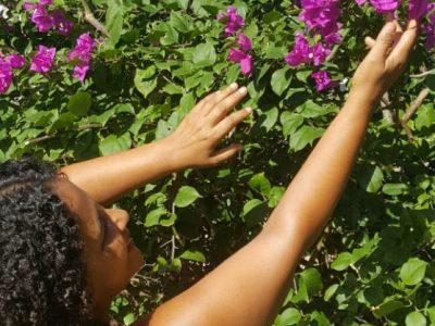 [AGENDA PE e CE] Terapeuta Sílvia Garcia oferece atendimentos no Recife e em Fortaleza