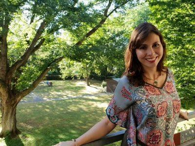 Terapia Online com Juliana Florencio