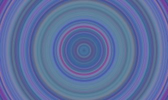 [AGENDA PE] Curso livre 'Hipnose sem Mistérios', dias 29 e 30/9, em Olinda