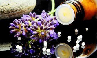 [AGENDA PE] Palestra gratuita 'Introdução à Homeopatia nos Organismos Vivos', neste sábado, no Recife