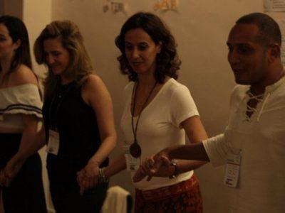 [AGENDA PE] Curso 'Relacionamentos Conscientes', dias 29 e 30/9, com Roberta Rigaud, no Recife