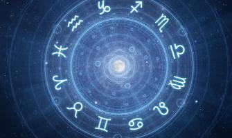 [AGENDA PE] Jornada de Astrologia Vivencial Curativa tem início no dia 2/10 no Recife