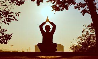 Carta aberta de yoguis e yoguinis do Brasil sobre as eleições 2018