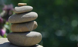 [AGENDA PE] Curso de Reiki Shoden Nível I, dias 3 e 4 de agosto, em Olinda