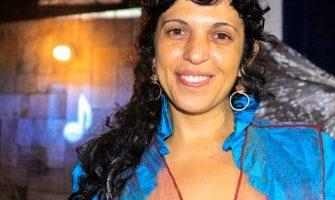 [AGENDA PE] Workshop de Dança do Ventre Curativa dia 25/11 no Espaço Gerar