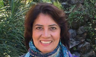 [AGENDA PE] Atendimentos com a terapeuta Quântica Jeanne Duarte, no Recife