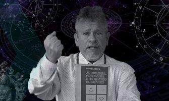 Curso Online de Astrologia com Otávio Leal